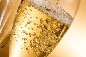 GFV Viticole champagne